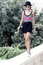 Black-accessorize-zara-belt-sonia-rykiel-for-h-m-black-topshop-skirt-b
