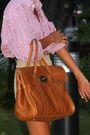 Black-ray-ban-sunglasses-hugo-boss-diddys-beige-custom-made-brown-vintage-
