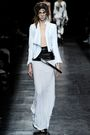 Black-chanel-white-topshop-jacket-white-mango-top-black-emporio-armani-bel