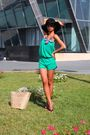 Black-guess-black-topshop-green-mango-pinkgifted-accessories-black-aldo-