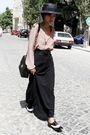 Zara-shirt-beige-zara-beige-michael-kors-prada-sunglasses-black-mangotop