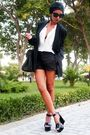 Black-alexander-wang-shoes-black-stella-mccartney-white-zara-black-mango-