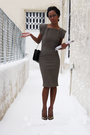 Beige-roland-mouret-black-mango-gold-aldo-shoes-white-topshop-earrings-c