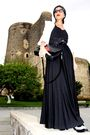 Black-tom-ford-black-sonia-rykiel-black-from-oman-black-emporio-armani-bel
