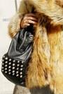 Charcoal-gray-blue-mango-shirt-camel-coat-heather-gray-black-zara-blac