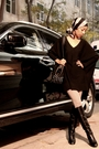 Black-gray-accessorize-tights-black-marc-jacobs-boots-black-zara-purse-f