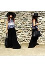 Black-mix-and-style-hat-p-square-pants-leaveland-sandals