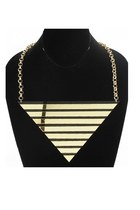 Arazzi-necklace