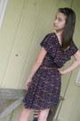 Kohls-wear-dress