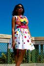 Cat-eye-target-glasses-full-skirt-prabal-gurung-for-target-dress