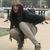 Arielle_Marie_