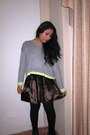 Dr-martens-boots-sybilla-sweater-urban-outfitters-skirt