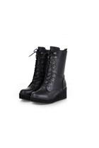 Amkel boots