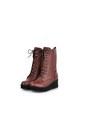 Armkel-boots