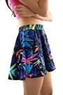 Armkel-skirt