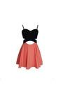 Armkel-dress