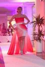 Red-maestri-allure-dress