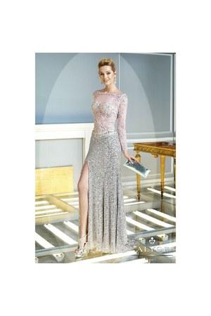 Alyce dress