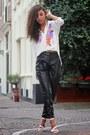 Unknown-brand-blouse-white-ashanti-brazil-blouse