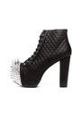 Spiked-lita-jeffrey-campbell-boots