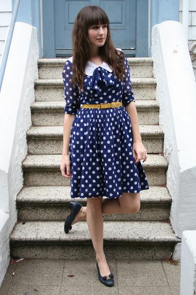 isabella fiore handbags: Vintage Clothing Dresses Online 1940 ...