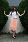 Vintage-blouse-vintage-skirt-vintage-shoes