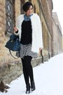 Mmm-boots-yeti-chicwish-coat-new-yorker-sweater-sammydress-bag