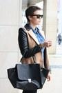 Jeans-shirt-blouse-ohmyfrock-jacket-bag-aldo-wedges-vintage-skirt