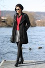 New-yorker-boots-leather-sleeves-sheinside-coat-yest-sweater-pieces-bag