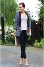 Ohmyfrock-blazer-peplum-asos-shirt-jessica-buurman-heels