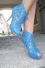 Black-h-m-skirt-gray-orsay-top-black-vintage-belt-blue-ebay-shoes-blue-p