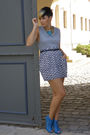 Black-h-m-skirt-gray-orsay-top-black-vintage-belt-blue-ebay-shoes-blue-p
