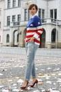 Boyfriend-style-zara-pants-schuhtempel-24-heels