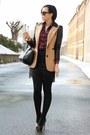 Leather-sleeves-ohmyfrock-jacket-noname-shirt-romwe-bag
