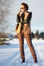 Leather-sleeves-ohmyfrock-jacket-primark-shirt-ankle-boots-primark-heels