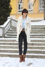 H-m-boots-primark-coat-cheap-monday-jeans-3-suisses-shirt-fur-orsay-vest