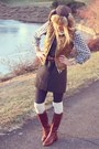 Gap-top-jcrew-vest-banana-republic-boots-urban-outfitters-socks