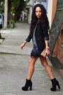 Black-ankle-boots-gojane-boots-black-black-zara-blazer