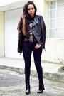 Black-ankle-boots-zara-boots-black-skinny-jeans-zara-jeans