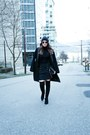 Thigh-high-zara-boots-black-hm-coat-turtleneck-zara-sweater