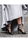 Grey-na-kd-sweater-grey-na-kd-skirt-na-kd-heels