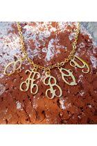 Gold-aurum-iterum-necklace