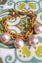 Gold-aurum-iterum-bracelet