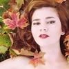 AutumnBrianna