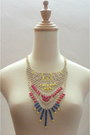 Autumn-ripple-necklace
