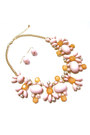 Autumn-ripple-necklace