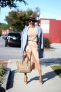 J-crew-sweater-celine-bag-celine-sunglasses-asos-pants