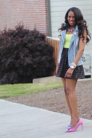 Laydee Boutique skirt
