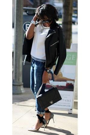 dior bag - Ladyee Boutique top