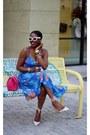 Prada-sunglasses-valentino-sandals